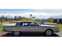 Picture of '83 98 Regency Brougham - PWFU