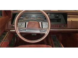 Picture of '88 Eagle - PWFW
