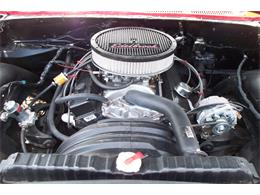 Picture of Classic 1959 El Camino located in CYPRESS Texas - $29,995.00 - PWFX