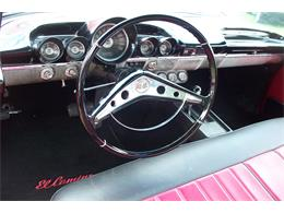 Picture of Classic 1959 El Camino Offered by Performance Mustangs - PWFX