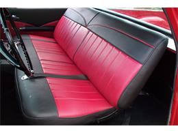Picture of '59 El Camino located in Texas Offered by Performance Mustangs - PWFX