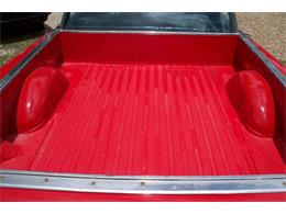 Picture of '59 Chevrolet El Camino - $29,995.00 Offered by Performance Mustangs - PWFX