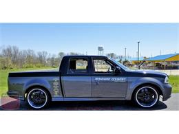 Picture of '03 F150 located in Indiana Offered by Masterpiece Vintage Cars - PWFY