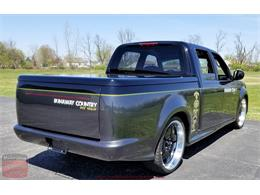 Picture of 2003 F150 located in Whiteland Indiana - $29,900.00 Offered by Masterpiece Vintage Cars - PWFY