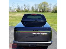 Picture of 2003 Ford F150 Offered by Masterpiece Vintage Cars - PWFY