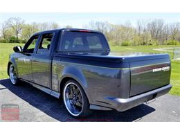 Picture of 2003 Ford F150 - $29,900.00 Offered by Masterpiece Vintage Cars - PWFY