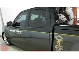 Picture of 2003 Ford F150 located in Whiteland Indiana Offered by Masterpiece Vintage Cars - PWFY