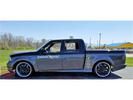 Picture of 2003 F150 located in Indiana - $29,900.00 Offered by Masterpiece Vintage Cars - PWFY