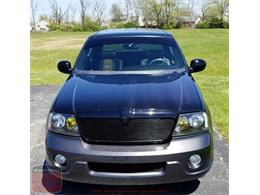 Picture of 2003 F150 located in Whiteland Indiana - PWFY