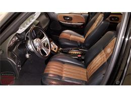 Picture of '03 F150 Offered by Masterpiece Vintage Cars - PWFY