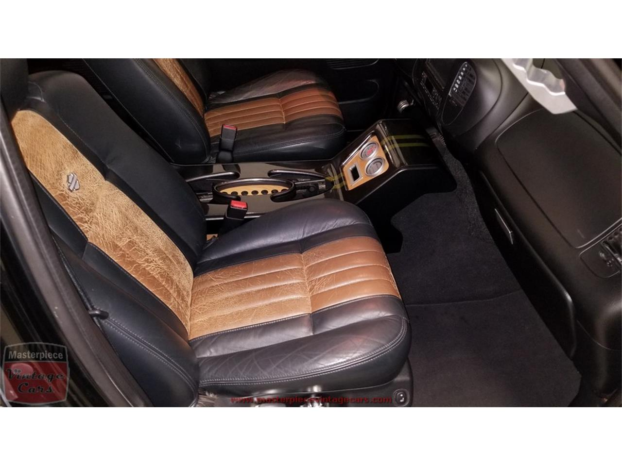 Large Picture of 2003 F150 Offered by Masterpiece Vintage Cars - PWFY