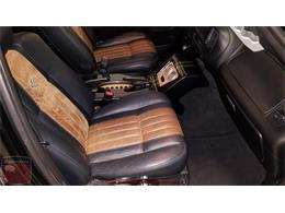 Picture of '03 Ford F150 Offered by Masterpiece Vintage Cars - PWFY