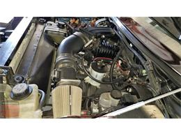 Picture of 2003 Ford F150 located in Indiana Offered by Masterpiece Vintage Cars - PWFY