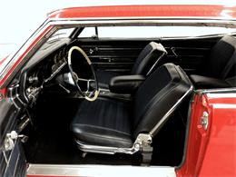 Picture of '65 Rambler Marlin - $14,950.00 Offered by Silver Creek Classics - PQKT