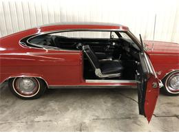 Picture of '65 Marlin - $14,950.00 Offered by Silver Creek Classics - PQKT