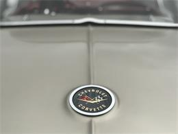 Picture of '62 Corvette - PWG2