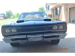 Picture of '69 Coronet 440 - PWG6