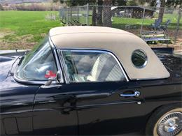 Picture of '57 Thunderbird - PWGG