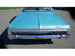Picture of '64 Impala SS - PWGH