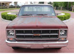 Picture of '79 C/K 10 - PWGL