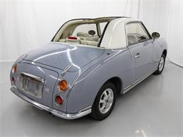 Picture of '91 Figaro - PWGP
