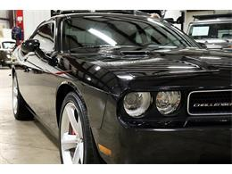 Picture of 2010 Dodge Challenger - $26,900.00 - PWGQ