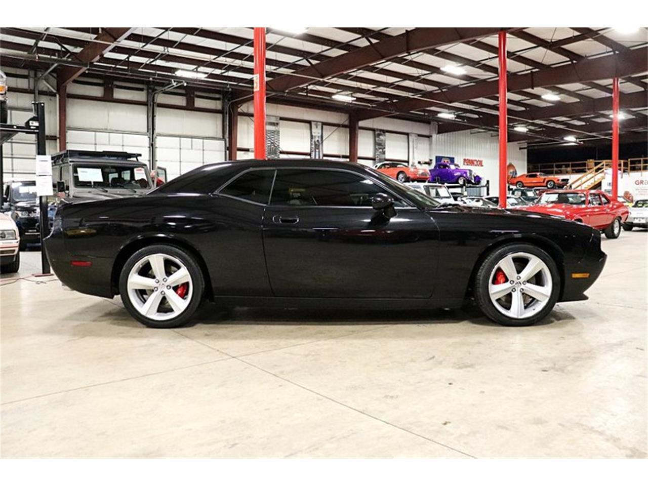 Large Picture of 2010 Dodge Challenger - $26,900.00 - PWGQ