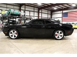 Picture of '10 Challenger located in Kentwood Michigan - $26,900.00 Offered by GR Auto Gallery - PWGQ