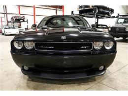 Picture of '10 Dodge Challenger located in Michigan Offered by GR Auto Gallery - PWGQ