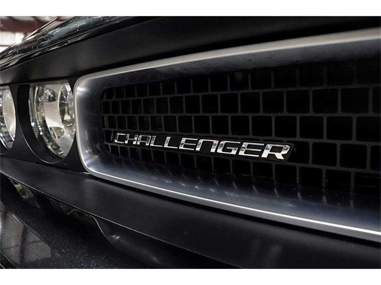 Large Picture of '10 Challenger located in Michigan - $26,900.00 - PWGQ