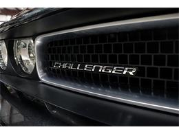 Picture of '10 Challenger located in Michigan - $26,900.00 Offered by GR Auto Gallery - PWGQ