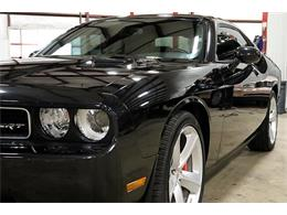 Picture of 2010 Challenger - $26,900.00 Offered by GR Auto Gallery - PWGQ