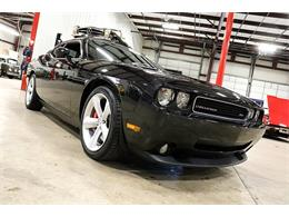 Picture of 2010 Challenger Offered by GR Auto Gallery - PWGQ