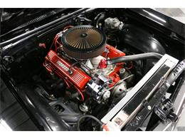 Picture of '69 Nova - PWGR