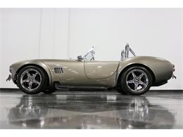 Picture of '66 Cobra - PWGT