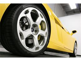 Picture of 2004 Lamborghini Gallardo located in Ft Worth Texas - PWGV