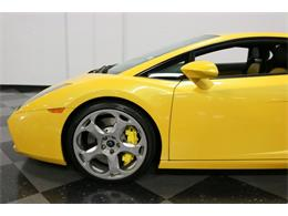 Picture of '04 Lamborghini Gallardo - $99,995.00 - PWGV