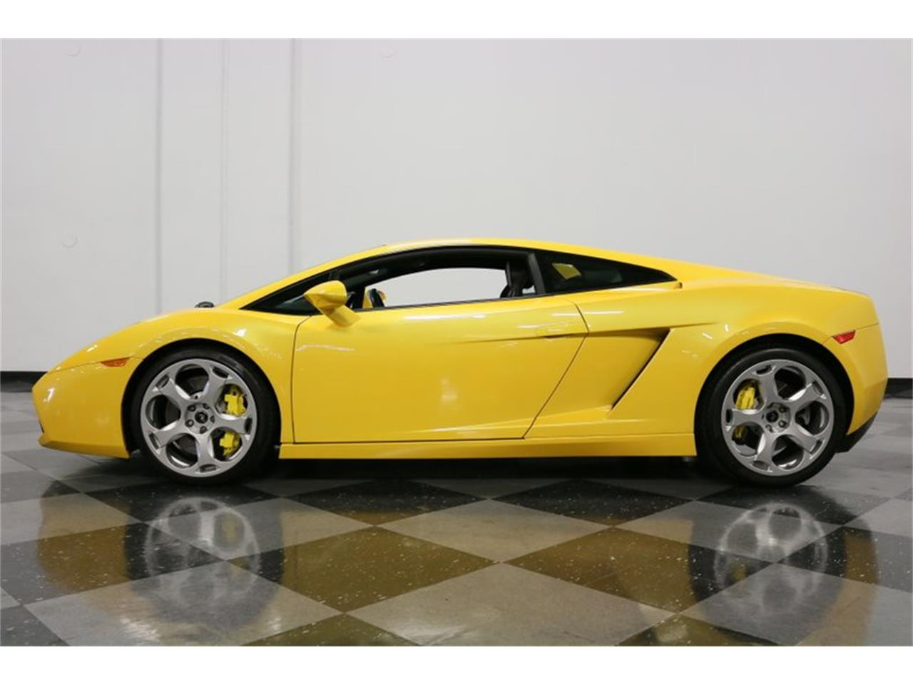 Large Picture of 2004 Lamborghini Gallardo - $99,995.00 - PWGV