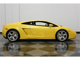 Picture of '04 Gallardo located in Texas - $99,995.00 - PWGV