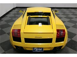 Picture of 2004 Gallardo located in Texas - $99,995.00 Offered by Streetside Classics - Dallas / Fort Worth - PWGV