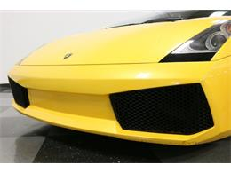 Picture of '04 Gallardo located in Ft Worth Texas - $99,995.00 Offered by Streetside Classics - Dallas / Fort Worth - PWGV