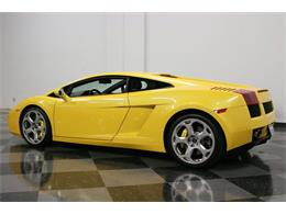 Picture of 2004 Gallardo located in Ft Worth Texas - $99,995.00 - PWGV
