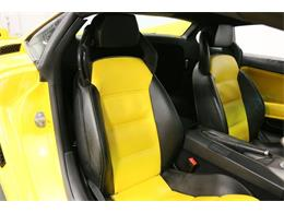 Picture of 2004 Gallardo Offered by Streetside Classics - Dallas / Fort Worth - PWGV