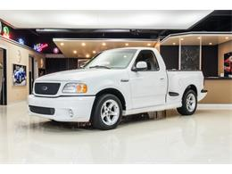 Picture of '00 Ford F150 located in Plymouth Michigan - $39,900.00 - PWH0