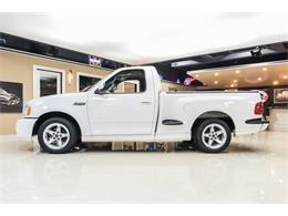 Picture of 2000 F150 Offered by Vanguard Motor Sales - PWH0
