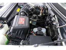 Picture of 2000 F150 - PWH0