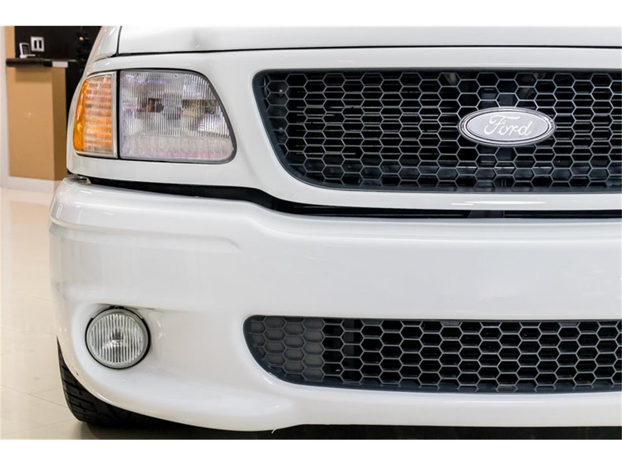 Large Picture of 2000 Ford F150 - $39,900.00 - PWH0