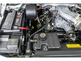 Picture of '00 F150 located in Michigan Offered by Vanguard Motor Sales - PWH0
