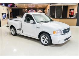 Picture of 2000 Ford F150 - PWH0