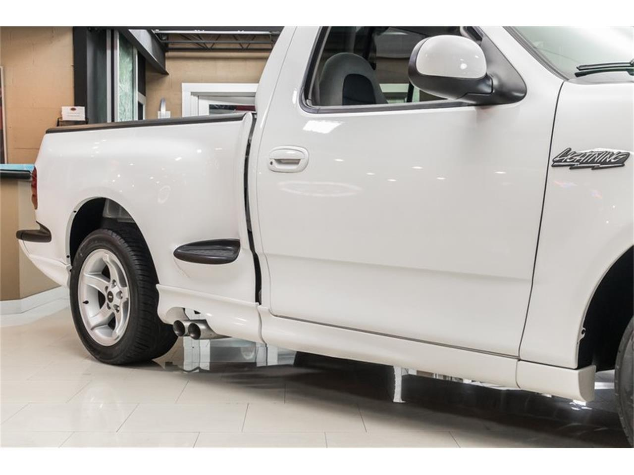 Large Picture of 2000 F150 Offered by Vanguard Motor Sales - PWH0